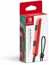 Joy-Con Strap Neon Red Nintendo Switch